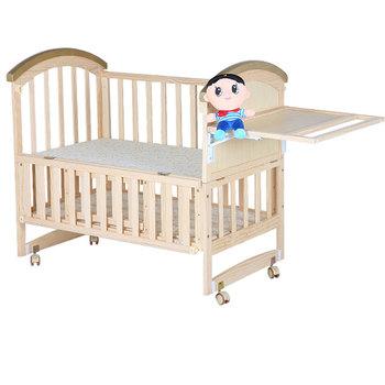 Die Schlafzimmer Umweltfreundliche Europa Französisch Einzel Baby ...