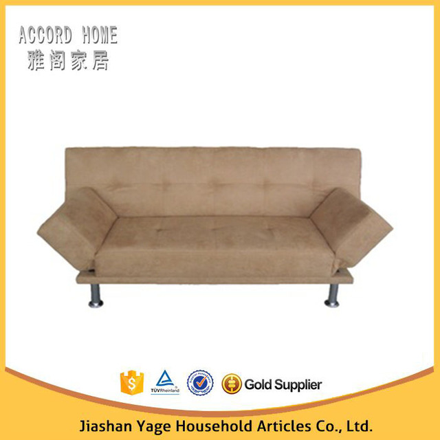 buy cheap china sofas affordable modern products find china sofas