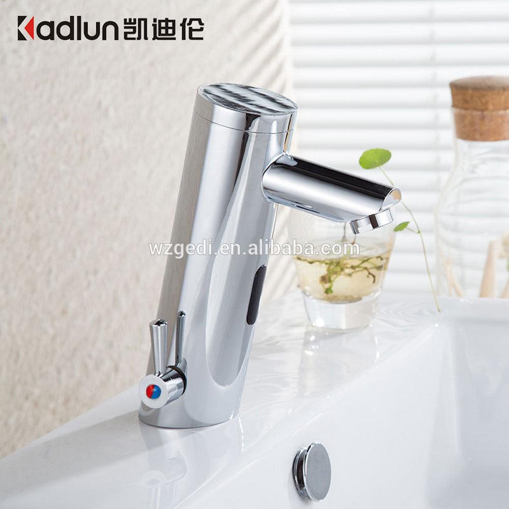 New Fashion Bathroom Faucet, New Fashion Bathroom Faucet Suppliers ...