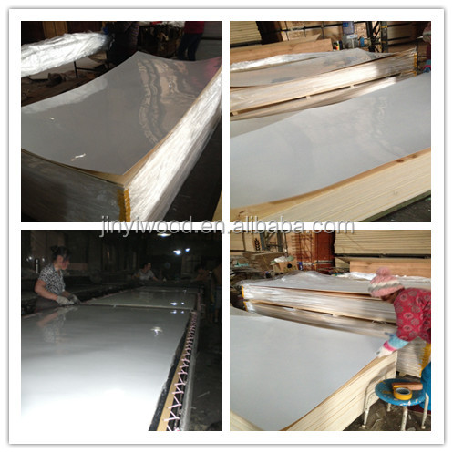 1.5mm 2.0mm 2.5mm 2.7mm 3.0mm Polyester plywood