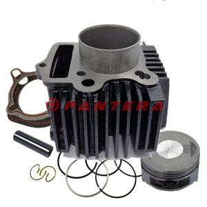 Air Cooled Engine Liner, Air Cooled Engine Liner Suppliers
