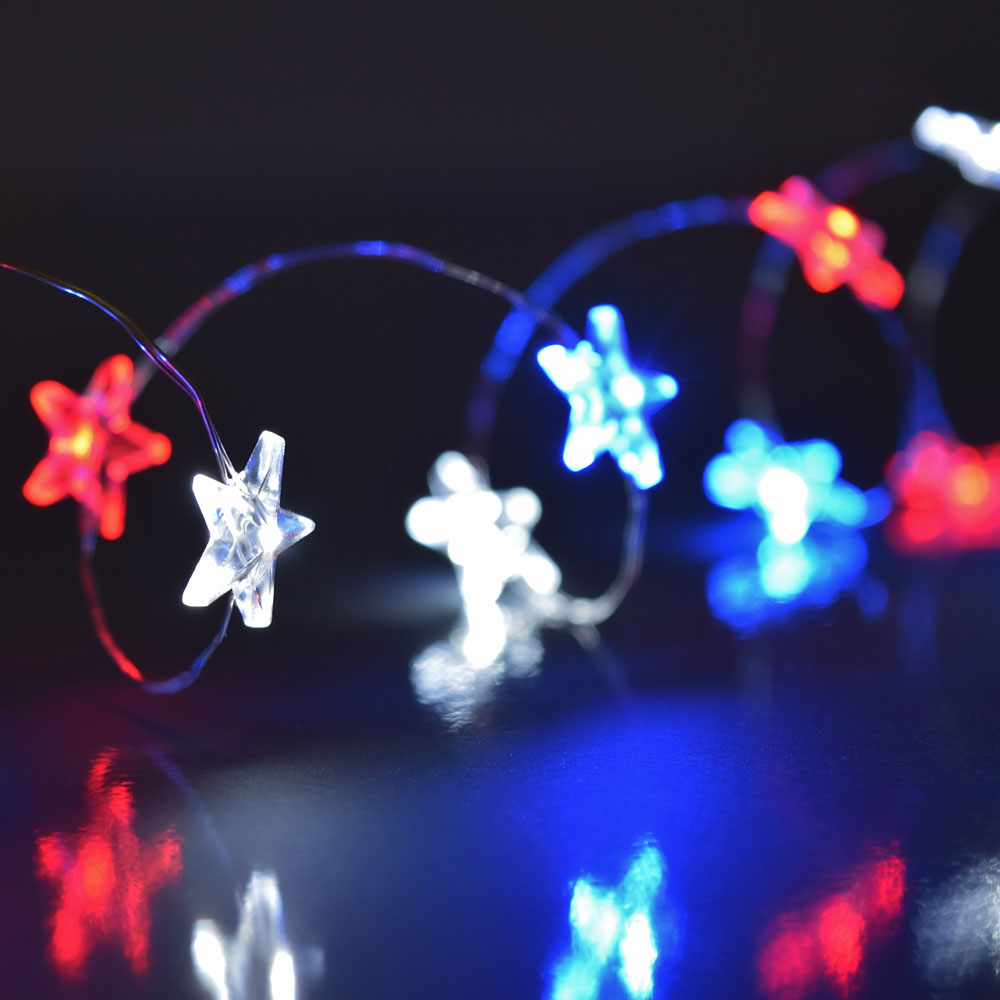 Outdoor Light Star Led christmas lights battery operated outdoor warm white icicle led outdoor lighted christmas star wholesale outdoor light christmas workwithnaturefo
