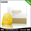 /product-detail/alibaba-supplier-beauty-skin-care-deeply-moisturizing-disposable-24k-gold-facial-mask-for-face-60645784908.html
