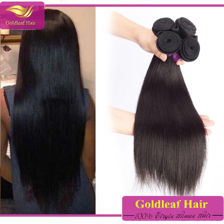 2017 New Arrival 100 Virgin Japanese Hair Weave Bundles Buy