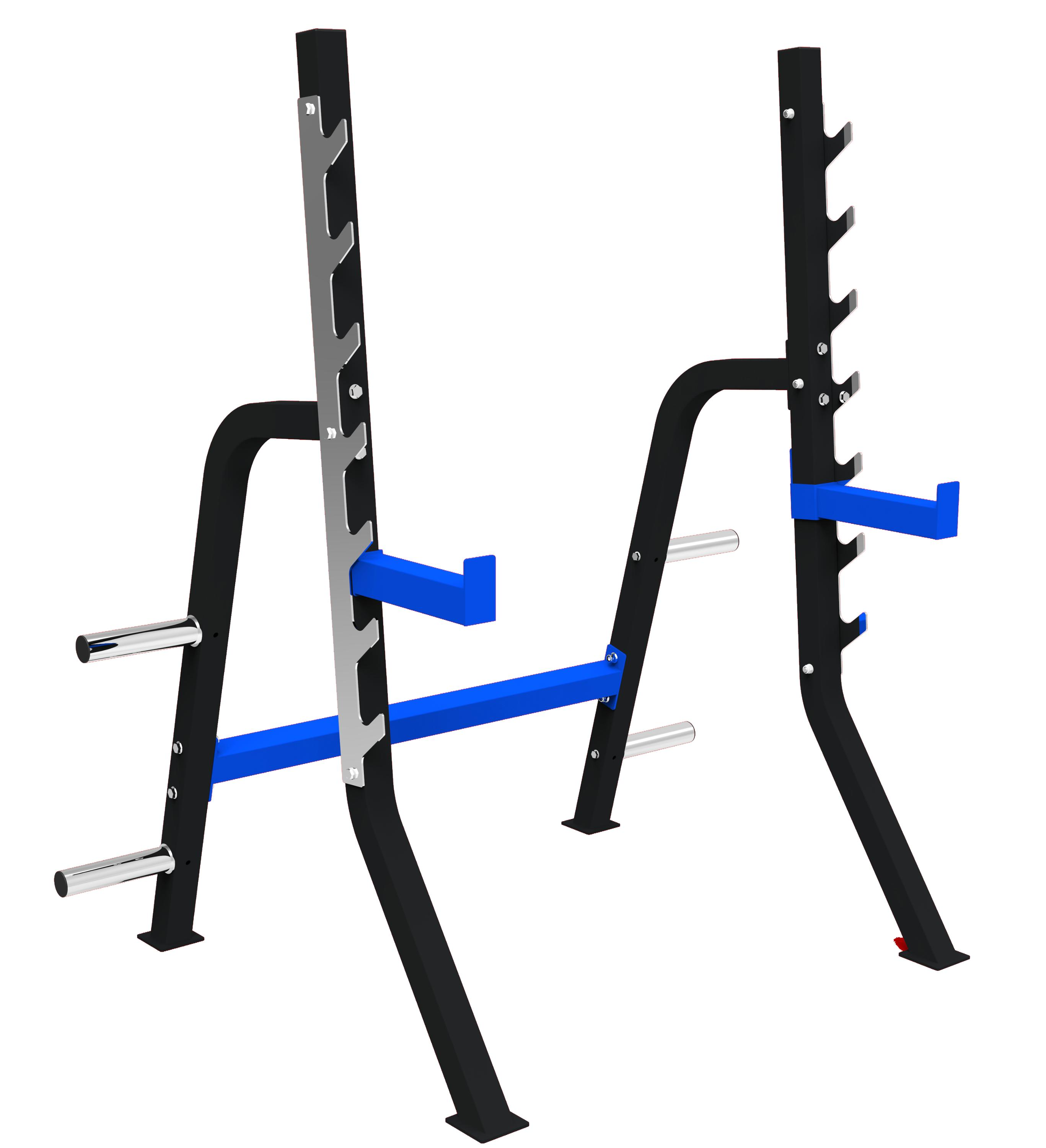 for weight plates tree rack discs stand plate bar storage holder olympic