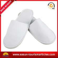 Good quality kids bedroom slippers slippers airline cheap slippers