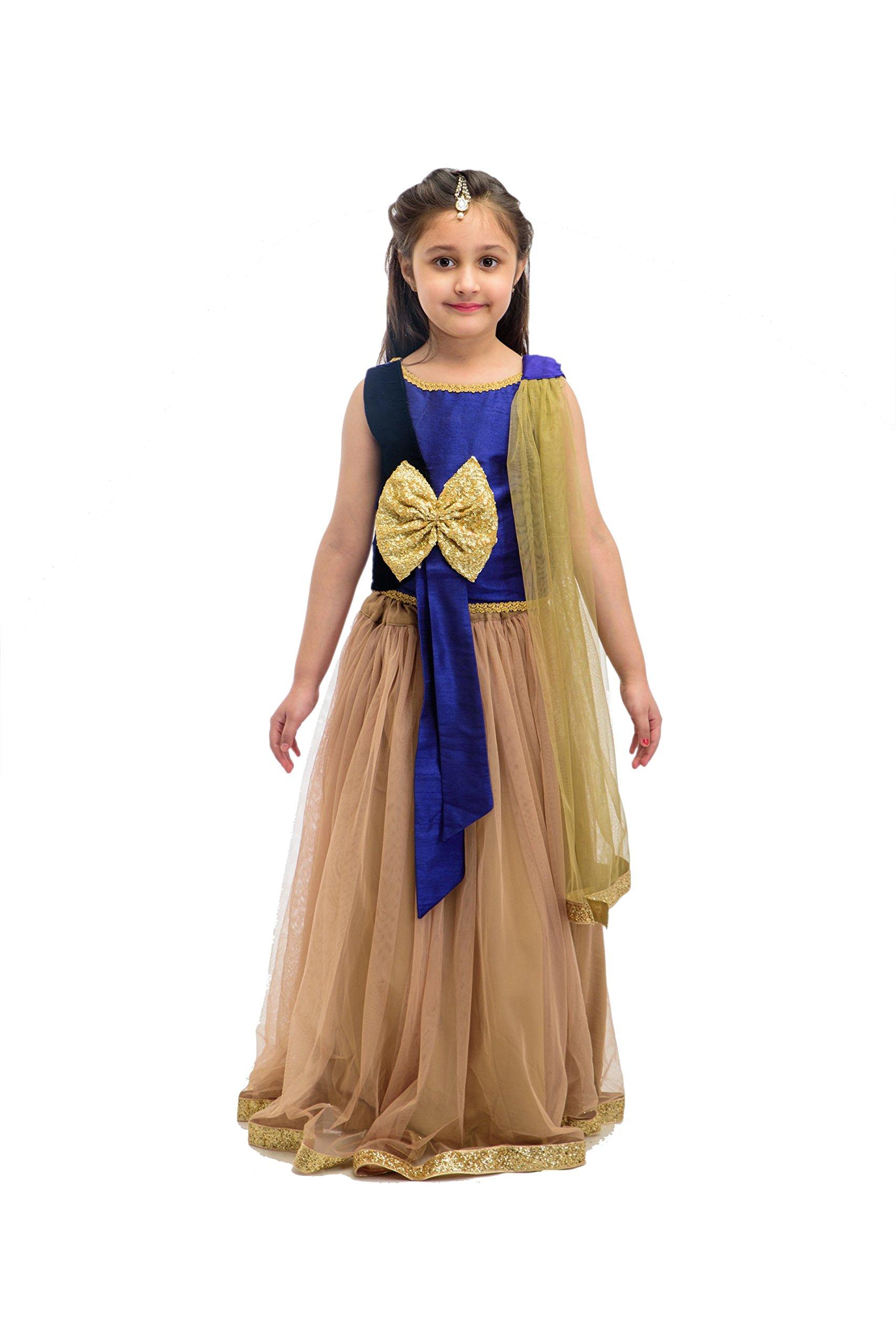 8356d112d9 Cheap Blue Chaniya Choli, find Blue Chaniya Choli deals on line at ...