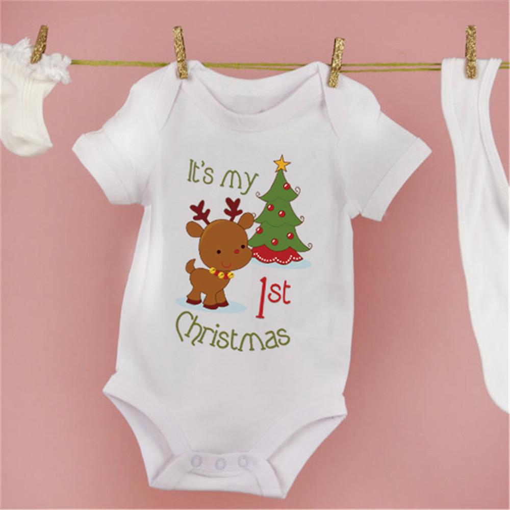 Babykleding Eerste Kerst.Koop Laag Geprijsde Dutch Set Partijen Groothandel Dutch Galerij