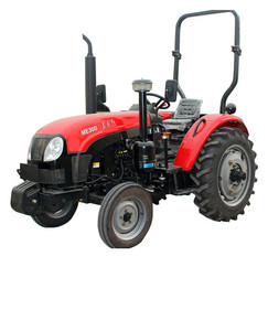 YTO 30hp two wheel driving mini tractor for sale