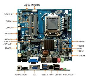 INTEL 82801FB SATA DRIVERS FOR MAC
