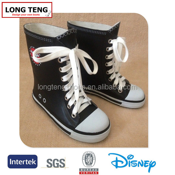 Sneaker Rain Boots, Sneaker Rain Boots Suppliers and Manufacturers ...