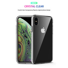 Gratis monster <span class=keywords><strong>telefoon</strong></span> case <span class=keywords><strong>tpu</strong></span> voor iphone XR case, Voor iPhone XS Max Case