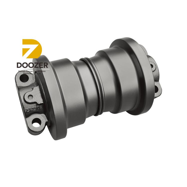Excavator Liebherr Undercarriage Parts Track Roller R924/R934/R944