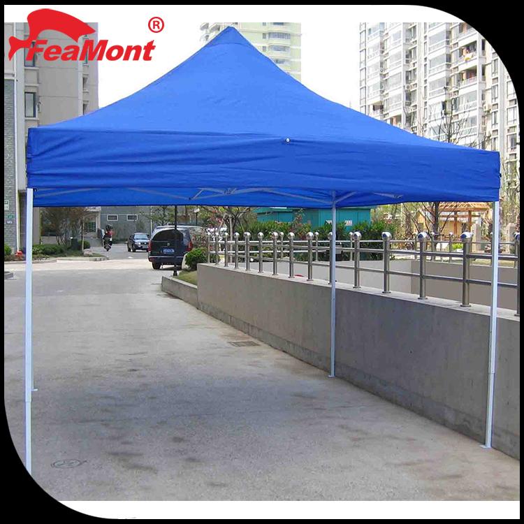 yellow canopy tent yellow canopy tent suppliers and at alibabacom