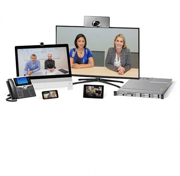 Cisco Unified Contact Center Express 11 6 License Ccx-11-n-e-lic - Buy  Ccx-11-n-e-lic,Cisco Ccx-11-n-e-lic,Cisco License Ccx-11-n-e-lic Product on