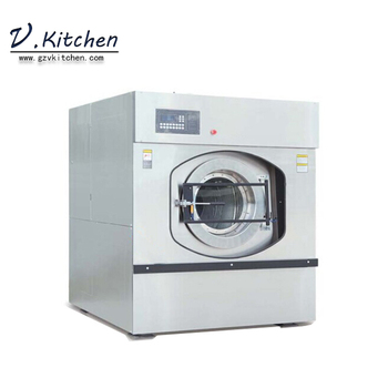 commercial laundry machine washing and dryer One stop supply