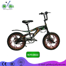 "Hot selling 20"" kids MTB bicycle for 10 years old children good quality 20"" kids bike"