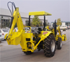 /product-detail/2016-cheaper-dongfeng-mini-tractor-with-front-end-loader-and-backhoe-60472604914.html