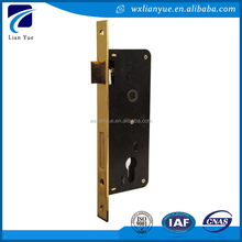 Folding Door Key Lock, Folding Door Key Lock Suppliers and ...