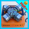 Universal Joint for TOYOTA 04371-36050