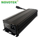 110-240V Digital Electronic Price 220V Metal Halide Ballast 600W