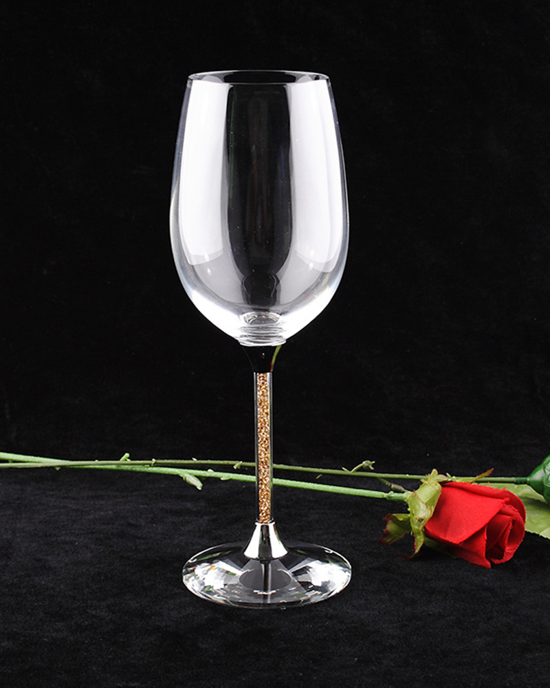 Giant wine glass vase wholesale glass vase suppliers alibaba reviewsmspy