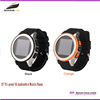 [Somostel] New S7 Tri-proof 3G Android4.4 smart Watch Phone With Multi-language GPS WIFI Bluetooth Smart Watch For Men