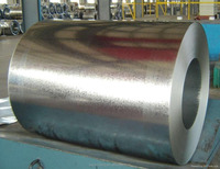 metal manufacturer prime hot dipped galvanized steel coil price per ton