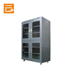 Industrial Controller Dry Box Dehumidifier Cabinet
