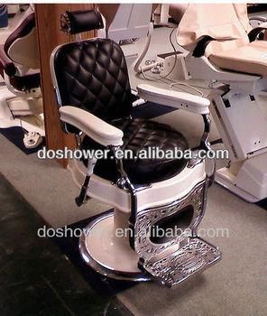 New Used Beauty Salon Furniture /hair Salon Equipment Guangzhou ...