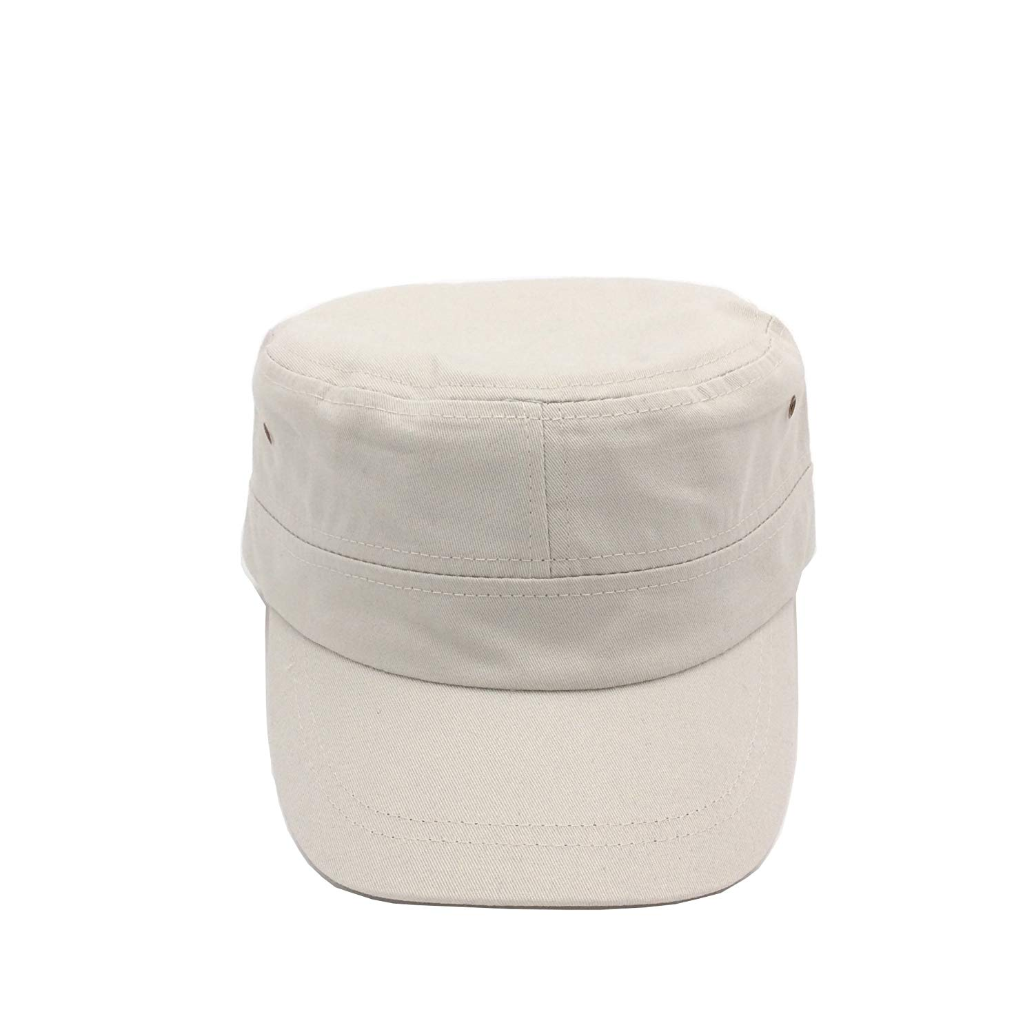 cheap blank hat template find blank hat template deals on line at