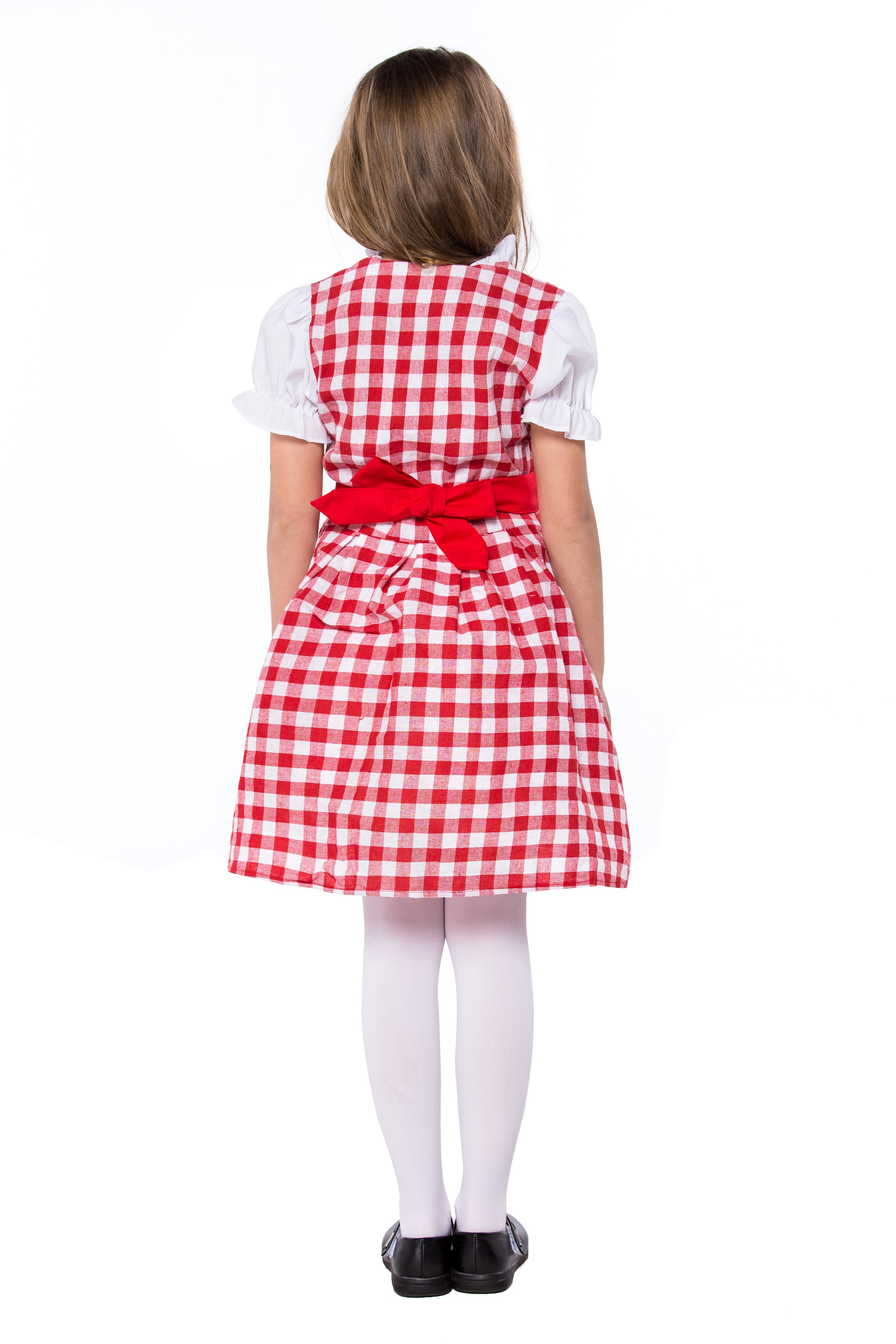 hot beer girl costume kids costume cosplay  brazilian costumes for kids
