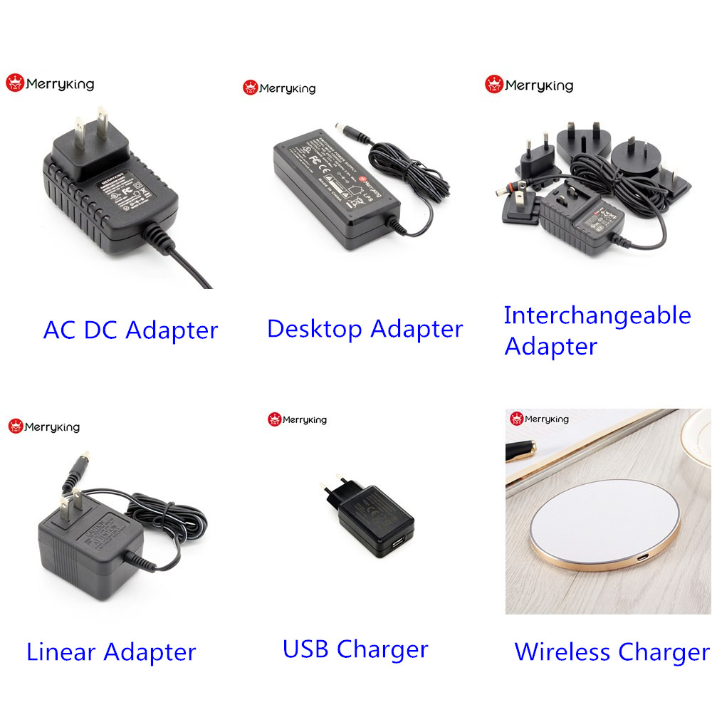 Wholesale Price USB Wall charger Dual Usb smart Charger For Multiple Phones