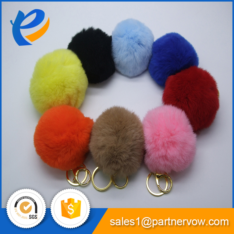 Professional Manufacturer baby rex rabbit fur with best service and low price