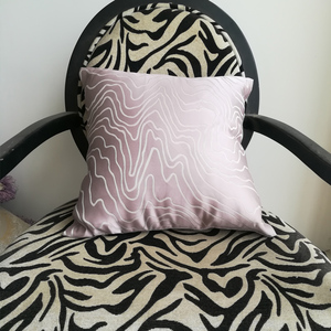 Pink custom size garden swing chair cushions,sofa cushion,body pillow