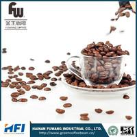 wholesale bulk sell arabica coffee beans
