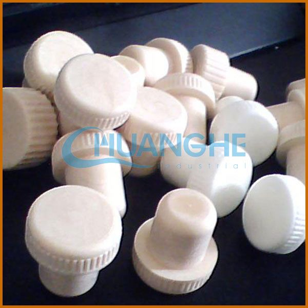China manufacturer plastic i electrical plug mould