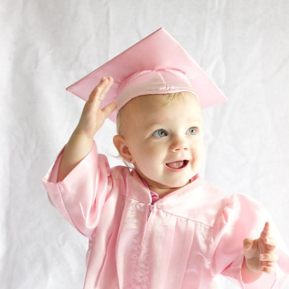 baby graduation cap and gown.jpg