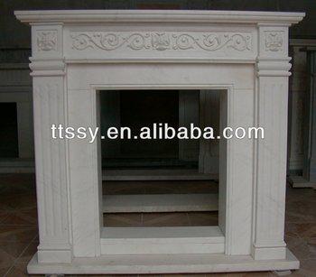 Sculpte A La Main En Bois De Cheminee Buy Cheminee En Bois Cheminee En Bois Cheminee Product On Alibaba Com