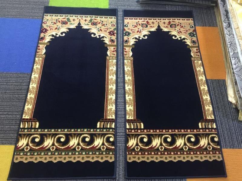 TWS51 mosque.jpg