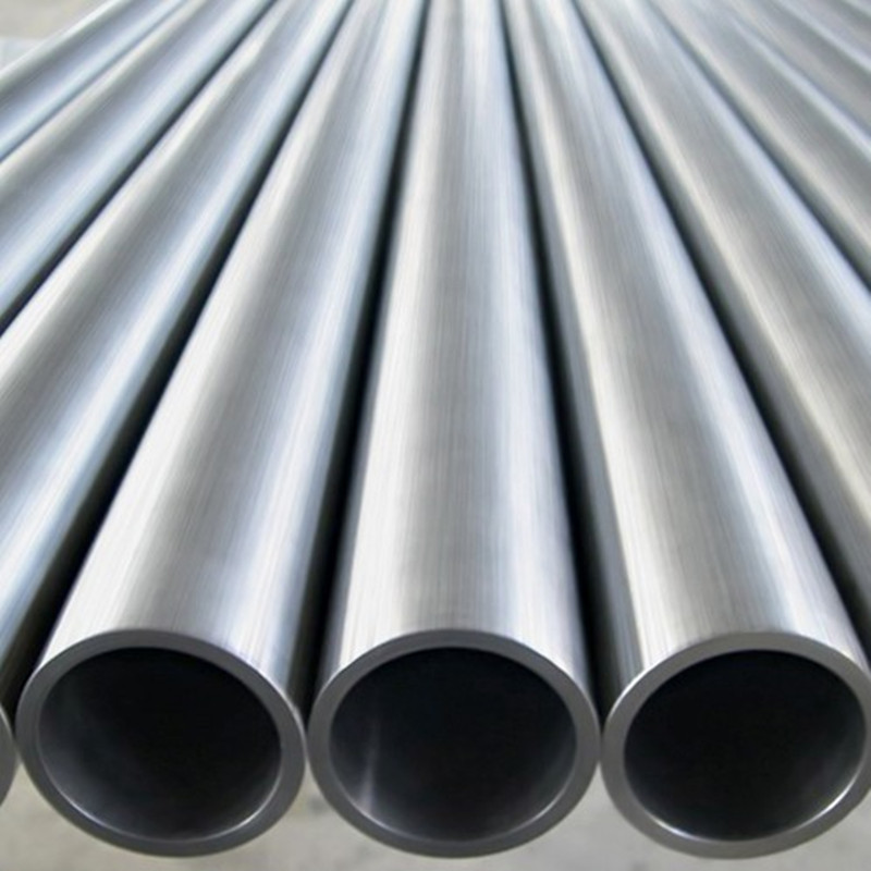 Stainless steel vs galvanized price