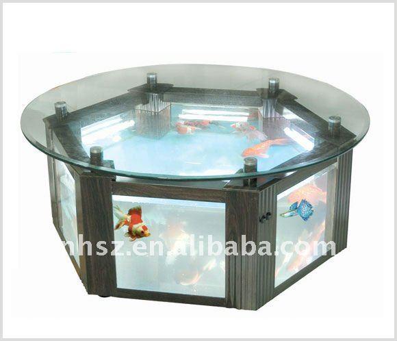 Coffee Table Aquarium Fish Tank Coffee Table Aquarium Fish Tank
