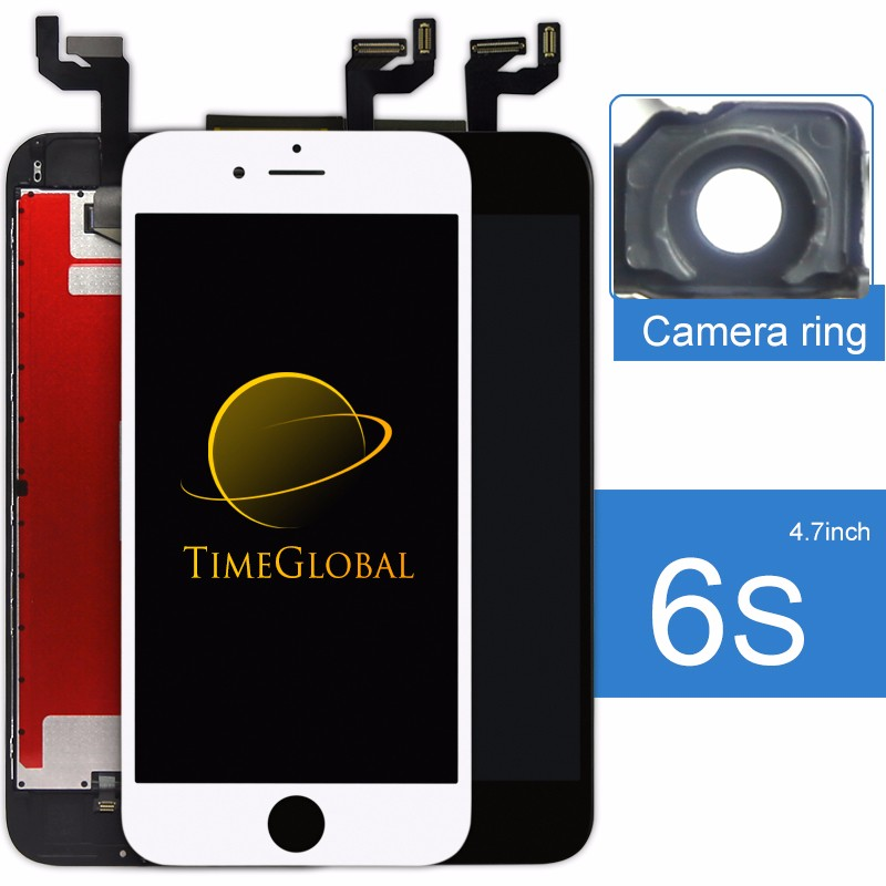 Factory Supplier for iphone 6s unlocked motherboard 16gb 32