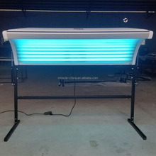 home use portable solarium tanning bed for sale MC-12