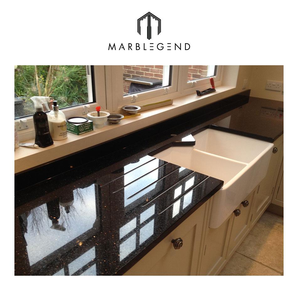 bedfordmarble edging stewart thd corian depot countertops martha countertop home and mrkt quartz vert dunemere