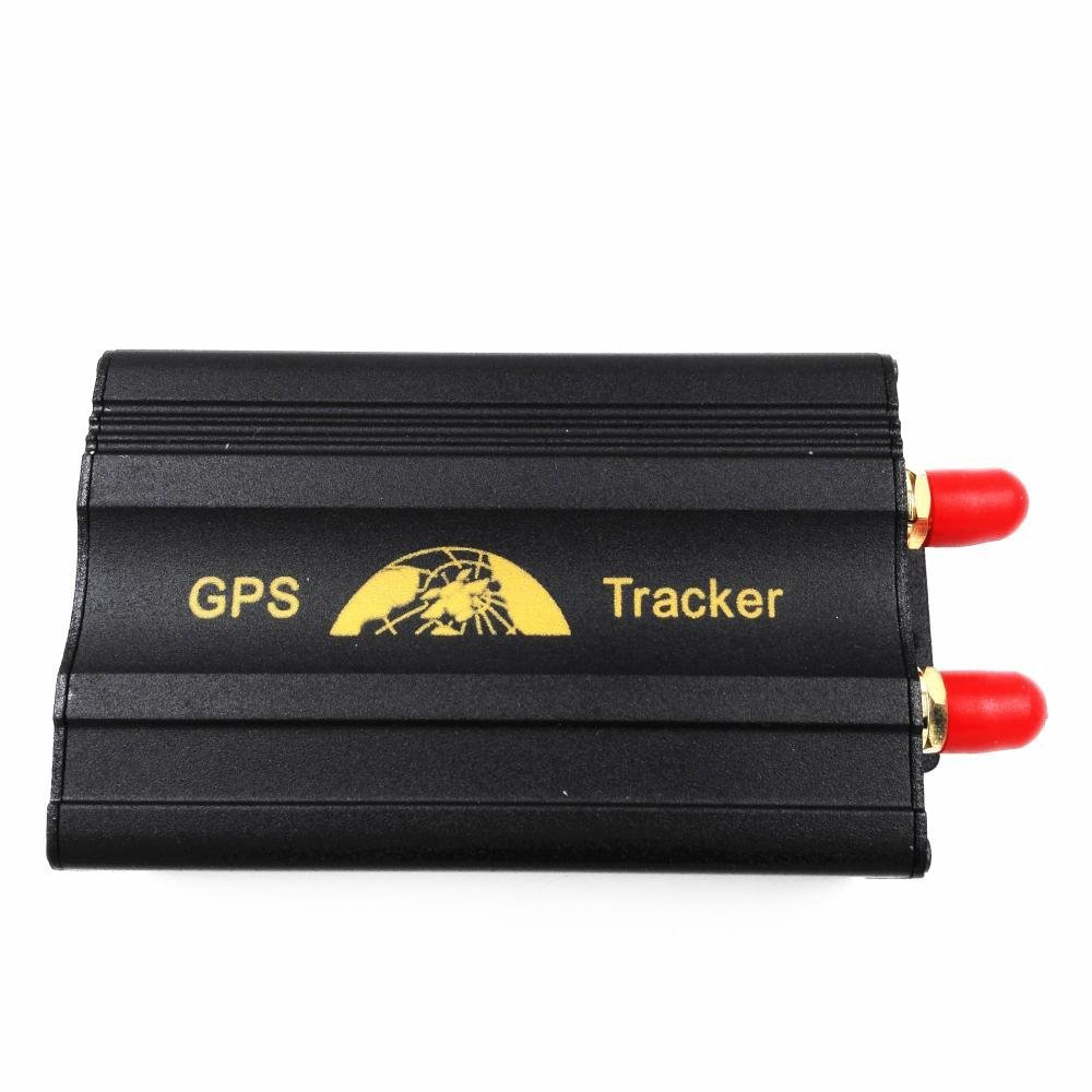 gps tracker 103 manual portugues user guide manual that easy to read u2022 rh mobiservicemanual today Excel Tracker Icon Tracker Manual