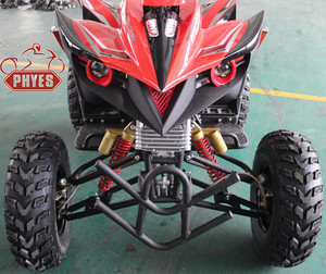 china atv diessel 150cc