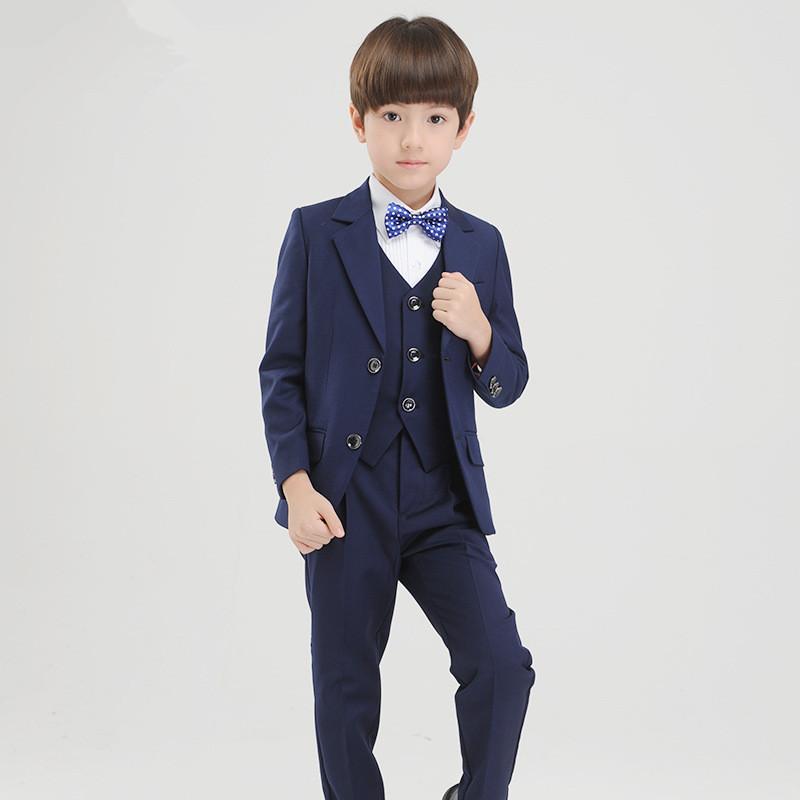 Korean Wedding Suit, Korean Wedding Suit Suppliers and ...
