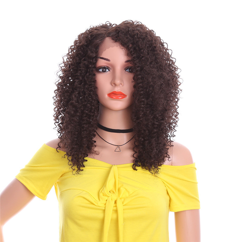 2161 LACE FRONT WIG01.jpg