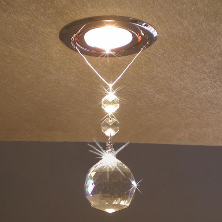 modern crystal chandelier k9 crystal chandelier led light led lustre light led lustre. Black Bedroom Furniture Sets. Home Design Ideas